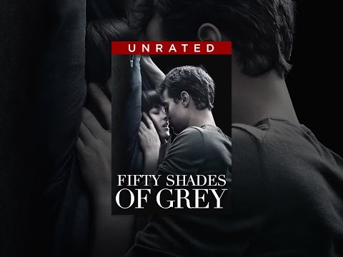 Fifty Shades Of Grey 3 Download
