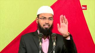 Rasool SAWS Ki Wafaat Ke Baad Jab Sahaba RA Hal Gai To Abu Bakar RA Ka Tarikhi Khutba