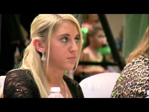 Toddlers and Tiaras S06E11 - You did really bad! (If I Were a Rich Girl) PART 3