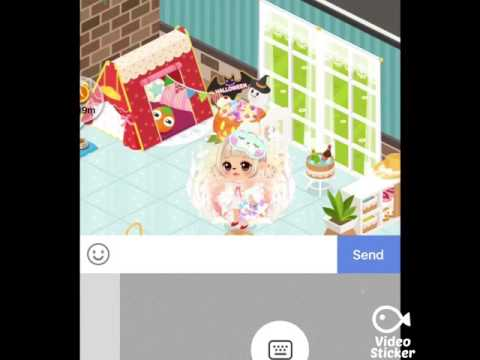 💙 How To Get Gems In Line Play 💙