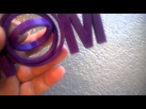 3D Print Mothers Day Multi-Moving Part Gift
