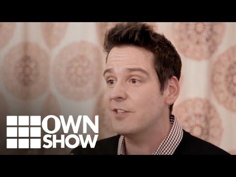 Dougall Fraser on What an Aura Looks Like | #OWNSHOW | Oprah Online