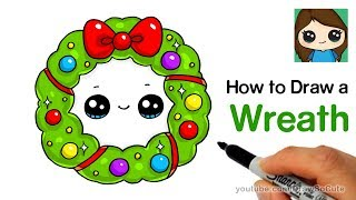 Video By Draw So Cute Follow Along To Learn How To Draw A Cute