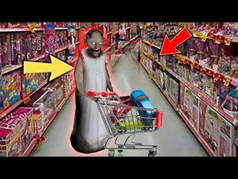 Xxx Mp4 Granny Vs Aliashraf Funny Animation Part 34 3gp Sex