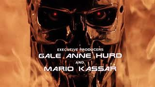 Terminator-2 1080p  HD  Action movie  swajnigar