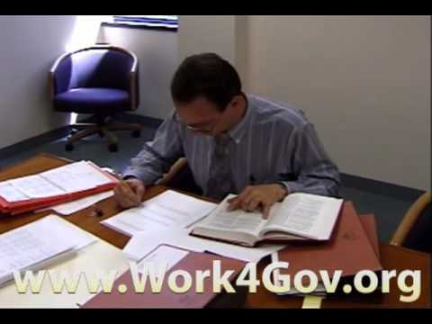 Paralegals and Legal Assistants - Apply For A Government Job - US Government is Hiring