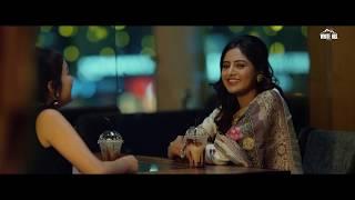 Affair Full Video Baani Sandhu ft Dilpreet Dhillon, Jassi Lokha ¦ Latest Punjabi Song 2019