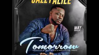 Sazzy Alile - Tomorrow