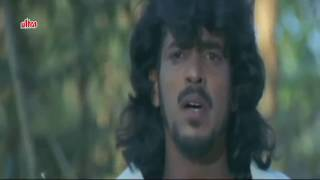 Upendra watches couple romancing in car, Lakhan - Bhojpuri Hot Scene 9/12