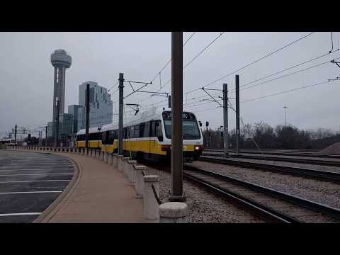 DART #259 and #206 Tower 106