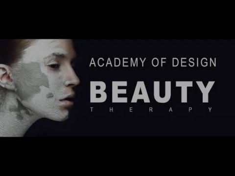 Beauty Therapy Diploma - Gold Coast