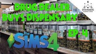 Basemental Drugs Videos - 9tube tv