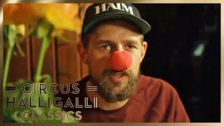 Klaas Heufer-Umlauf: Das Portrait   Circus Halligalli Classics   ProSieben