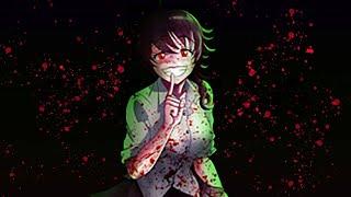 Saikinha querendo te C0m3r !!!! Saiko No Sutoka da zueira mais uma vez.