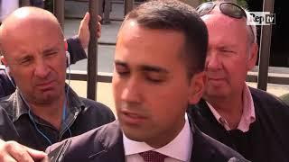 """Bankitalia, Riva: """"Visco governatore non tra i migliori. Deputati Pd caduti in trappola 5s"""""""
