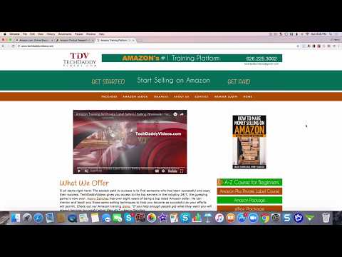 How to Find Products using Junglescout Step by Step | Products I will buy all year Around | Amazon