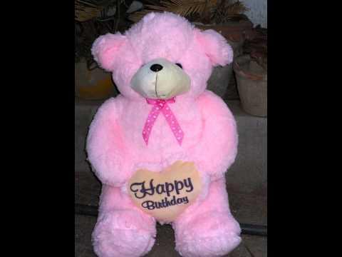 soft toys teddy bear