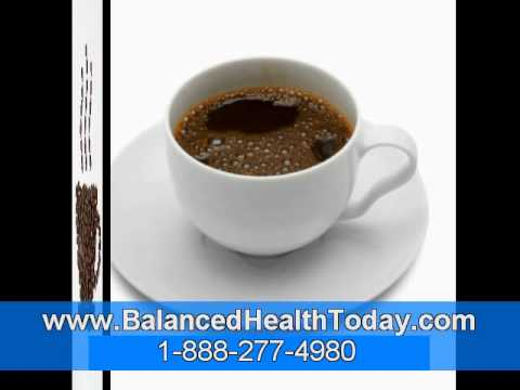 How To Make The Coffee Enema for Liver Detoxification Part 2