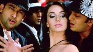 Maari Teetri [Full Song] De Taali