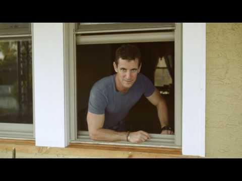The Handiest Man on Replacement Windows