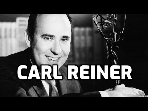 Carl Reiner, Multifaceted Master of Comedy, Is Dead at 98