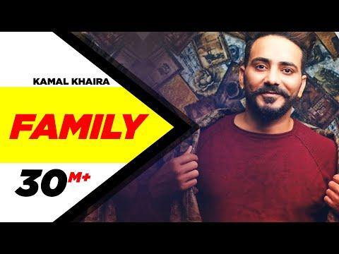 Xxx Mp4 Family Kamal Khaira Feat Preet Hundal Latest Punjabi Song 2017 Speed Records 3gp Sex