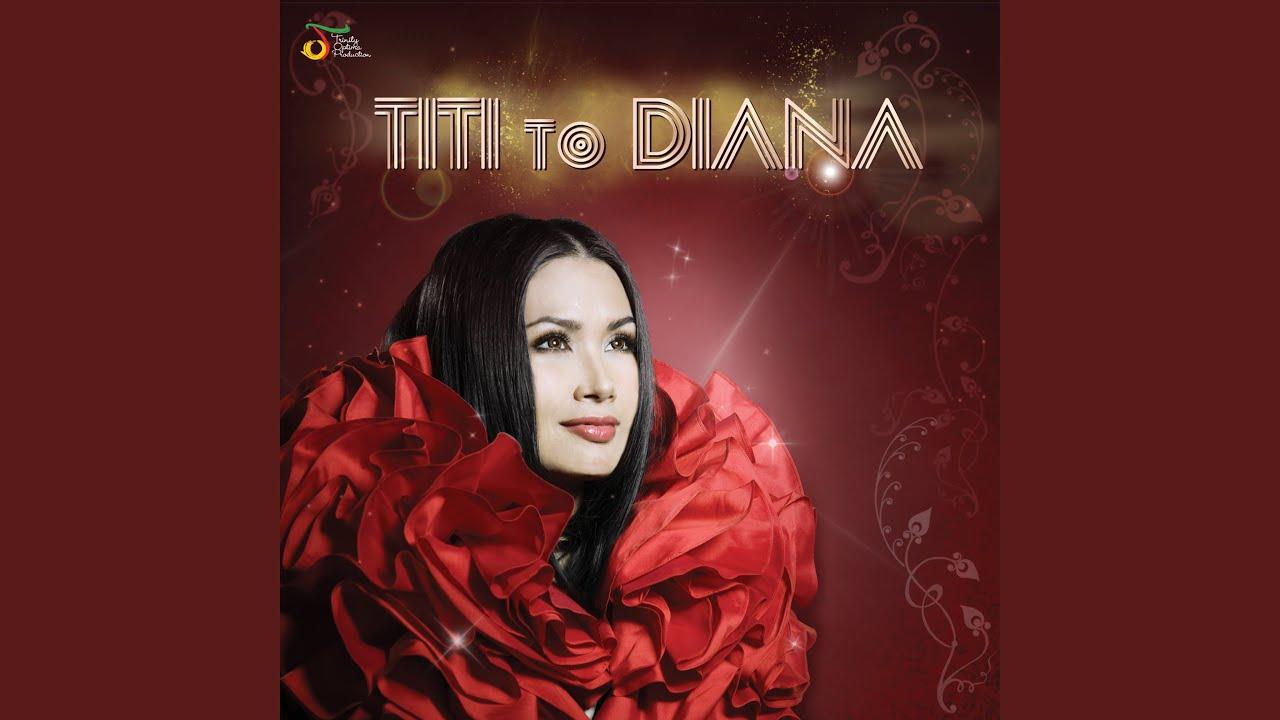 Titi DJ - Dasar Lelaki (feat. Dara Jana)