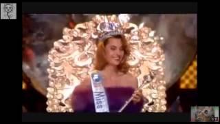 Xcwb Lovemeanseshegh Miss World 2012 - Preview