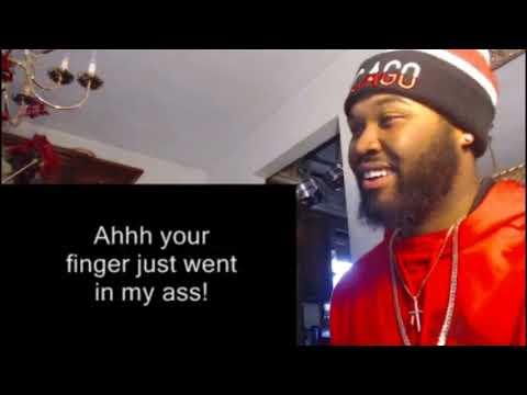 Xxx Mp4 KING KTF Eminem Fack REACTION 3gp Sex