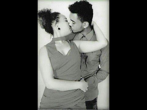 Xxx Mp4 Ethiopian Teen Ages Kissing 3gp Sex