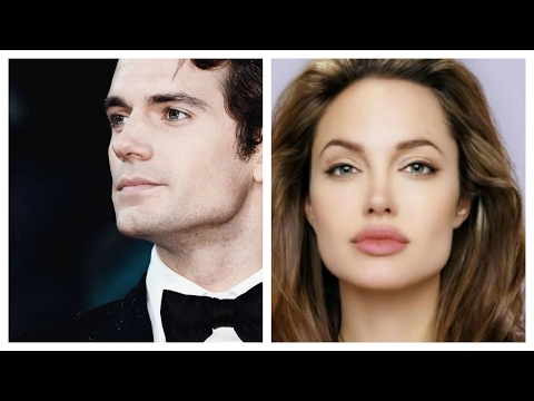 How To Get A Strong Defined JAWLINE for Men & Women