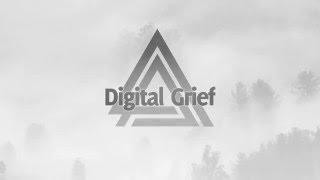 Digital Grief | 3FoldPain Website Showcase