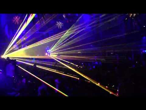 Club Liv Miami Wtf