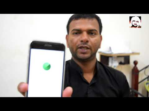 buy any apple i phone you should know 5 thinks || Technical Fahim