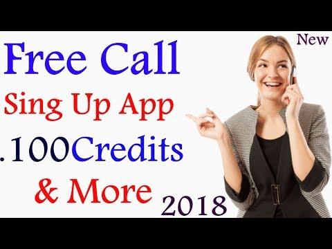 Make Free International Call | How To Make Free Call On International  numbers