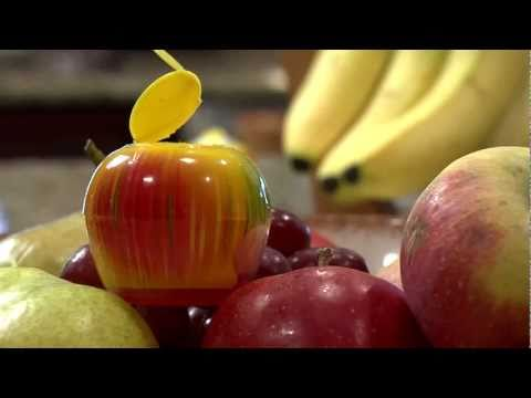 How to Get Rid of Fruit Flies with TERRO Fruit Fly Trap