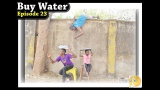 BUY WATER, fk Comedy Episode 23. Funny Videos-Vines-Mike-Prank, Try Not To Laugh Completion.