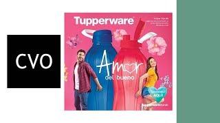 41d19364 Catálogo Price Shoes Avances Primavera Verano 2019 - Catálogos ...