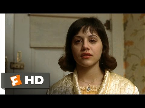 Girl, Interrupted (1999) - My Father Loves Me Scene (7/10)   Movieclips