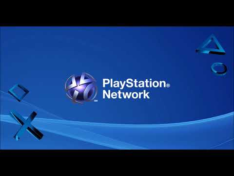 Sony may change your PlayStation Network name - Daily News