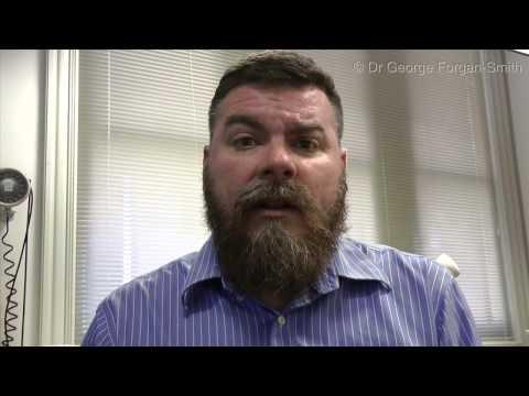 Testicular Cancer Diagnosis   Men's Health Doctor Melbourne