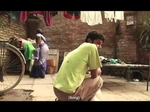 Xxx Mp4 Kamera Oscars Award Winning Indian Short Film 3gp Sex