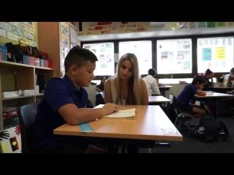 Video Prospectus - St Andrew's Cathedral School