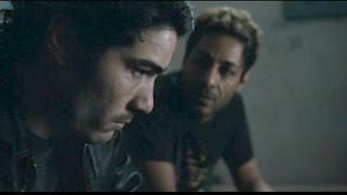 Пророк (фильм, 2009)