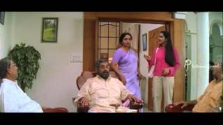 Raashtram Malayalam Movie | Malayalam Movie | Laya | Wants to Marry | Suresh Gopi