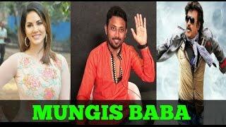 Mungis Baba [Mungis. Best Comedy]