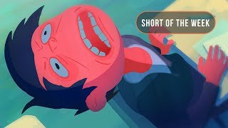Afternoon Class | Short of the Week #034