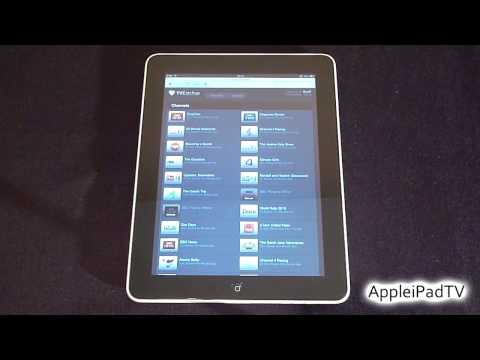 How To Watch FREE Live TV on Apple iOS Devices (iPad/iPhone/iPod Touch)