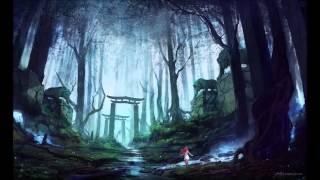Hybrid Minds - Summer Rain ft.Grimm