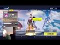 Fortnite CUSTOM GAMES Live deutsch Facecam L Jeder Kann Mitmachen Endlich